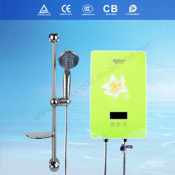 cheap electric water heaters used commercial appliances for sale