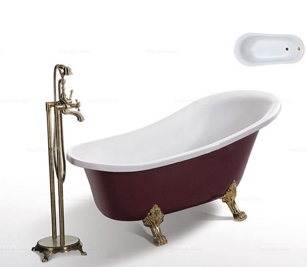 baignoire prix usine maison design. Black Bedroom Furniture Sets. Home Design Ideas