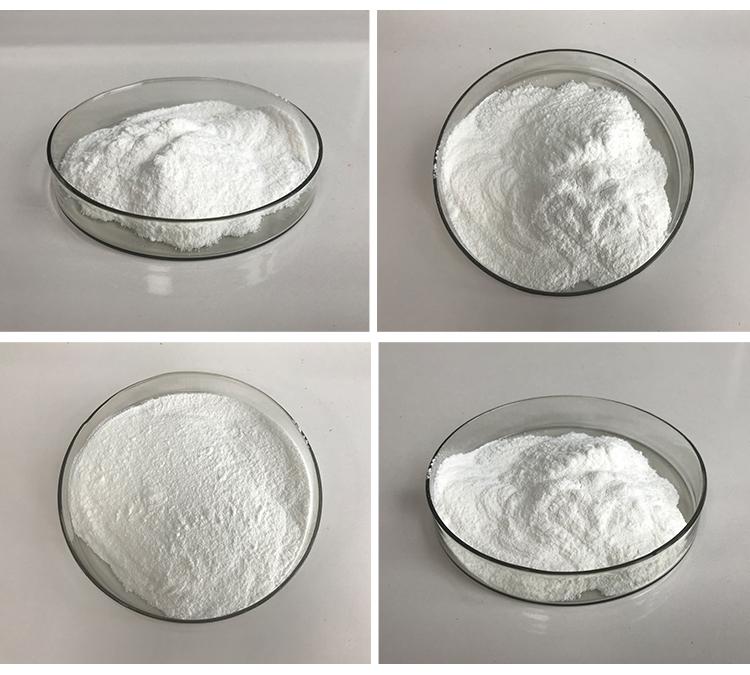 Supplement Sport Nutrition Best Selling Powder BCAA 25kg