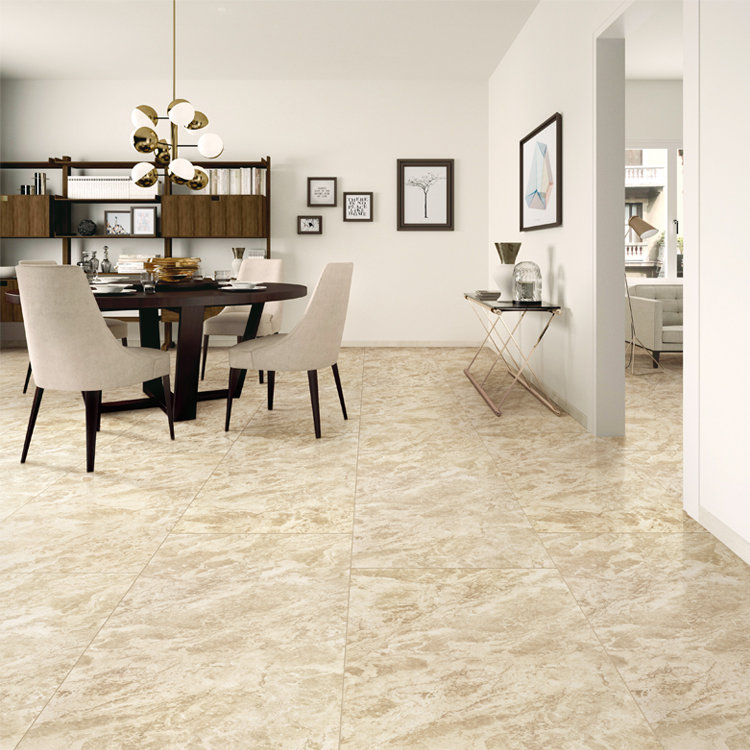 Floor Tiles In China, Floor Tiles In China Suppliers and ...
