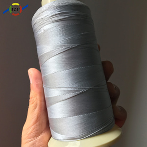 Viscose Rayon Reflective mh 100% rayon embroidery thread