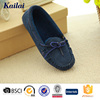 2016Tempting safety men casual loafer shoes