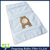 Kirby Vacuum Cleaner Parts Type Nonwoven Vacuum Cleaner Bags