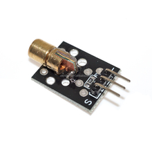OEM/ODM 650nm 5V <span class=keywords><strong>Laser</strong></span> A Diodo <span class=keywords><strong>Laser</strong></span> a Modulo Trasmettitore Sensore <span class=keywords><strong>Laser</strong></span>