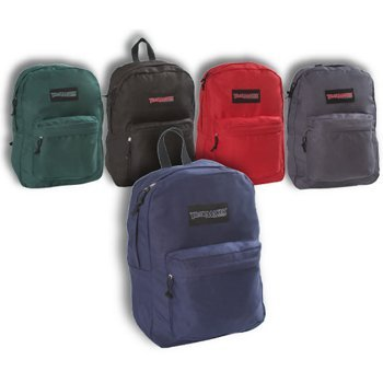 Wholesale Trailmaker Classic 16 Inch Backpack - Buy Wholesale Backpacks  Product on Alibaba com
