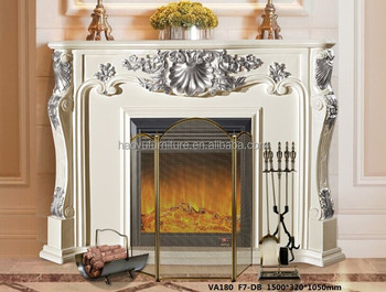 most popular antique electric fireplace buy antique electric rh alibaba com antique electric fireplace heaters antique electric fireplace for sale