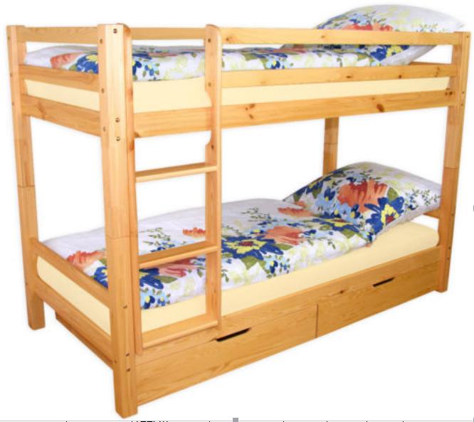 Bedroom Furniture High Quality Modern Bedroom Bed Used