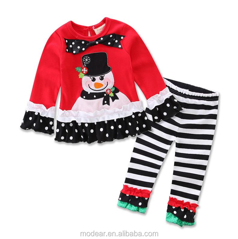 Neue Produkt Kinder Winter Kleidung Eingestellt Baby,Kleinkind T ...