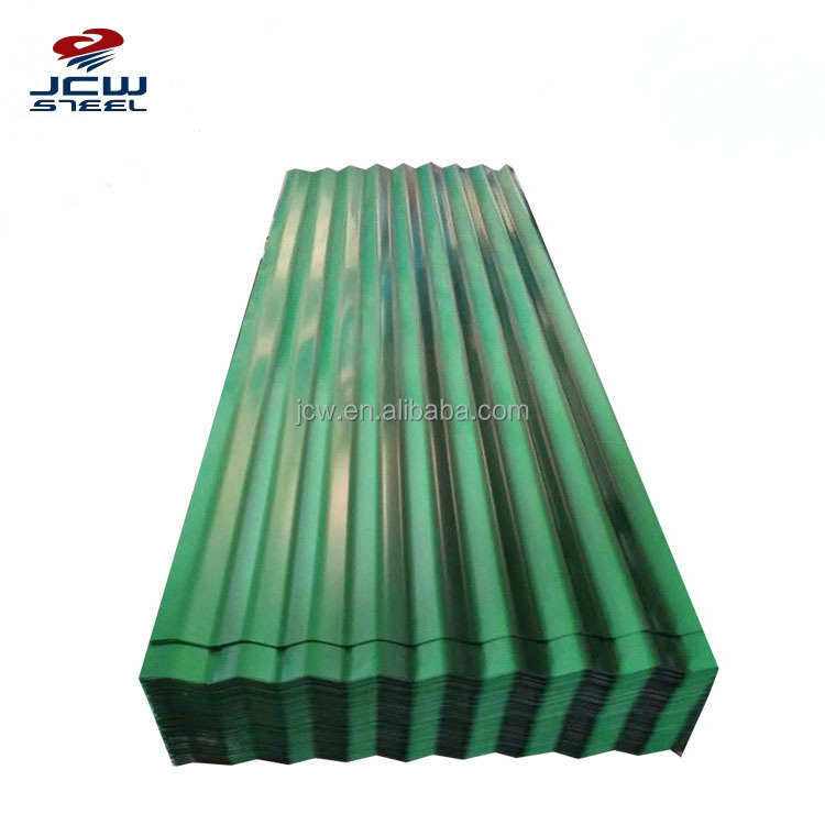Worth Buying Iron Steel Corrugated Steel Roofing Sheet Steel Per Kg