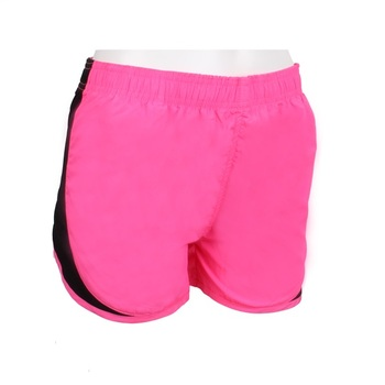 Beroy Petie Sport Direct Running Shorts b526ff682e5c