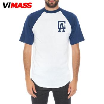 Made In China American Apparel T Shirt,Man T-shirt Blank,Wholesale Organic  Clothing - Buy T Shirt,T-shirt,Wholesale Organic Clothing Product on