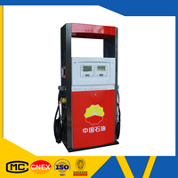 Factory direct new technology gas filling equipment be applied in gas station
