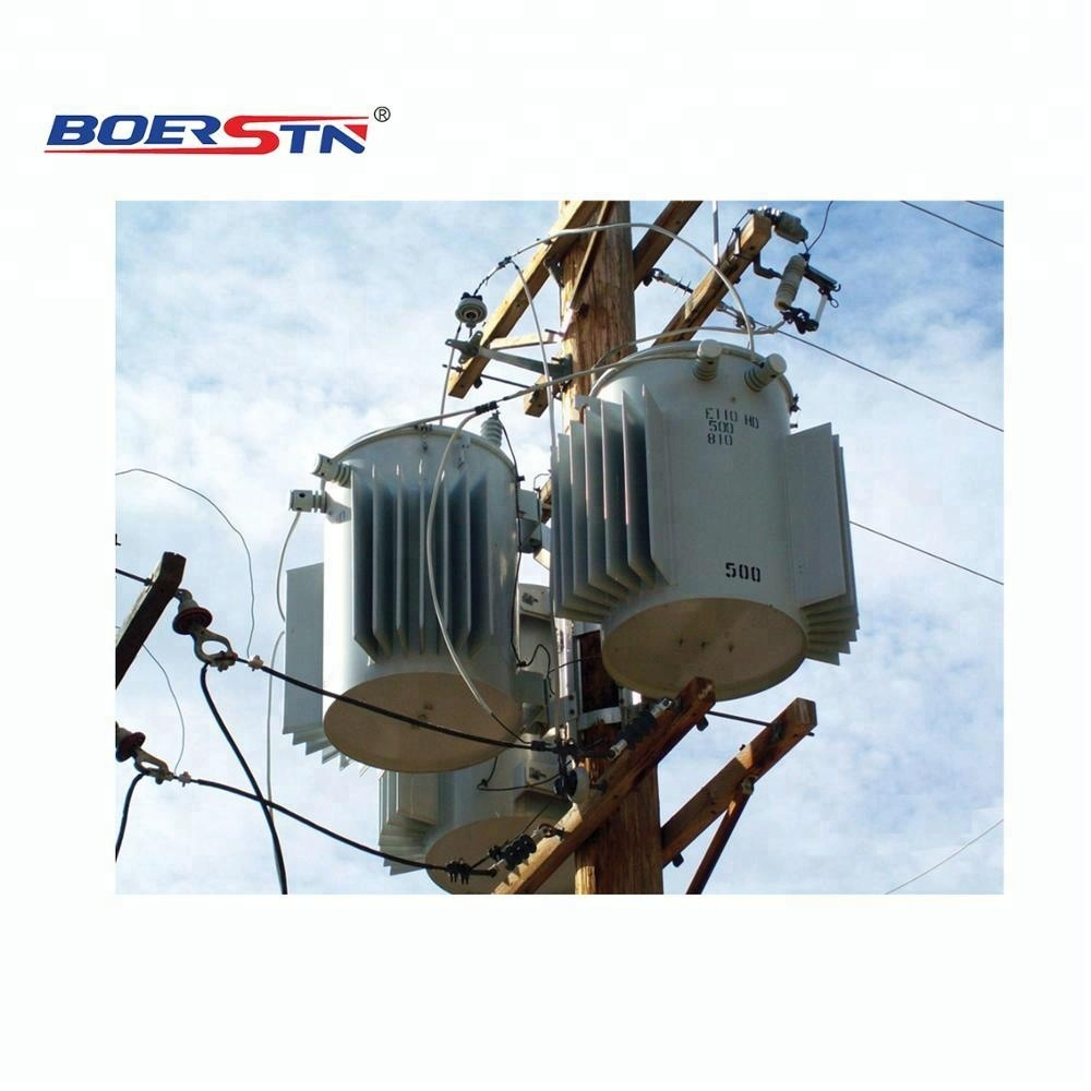 CSP Oil Filled Pole Mounted Overhead Single pole mount transformer wiring diagram wiring library