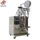Automatic 10g 12g 15g stick bag green tea powder filling machine with PLC control system
