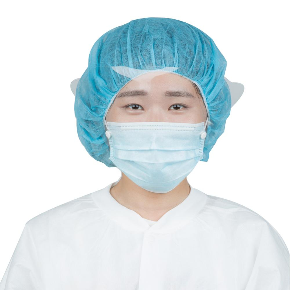High Mask Product Eye Plastic hospital - Quality Clear eye Surgical Buy Face With Mask Mask Shield