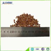 grain sorghum for sale