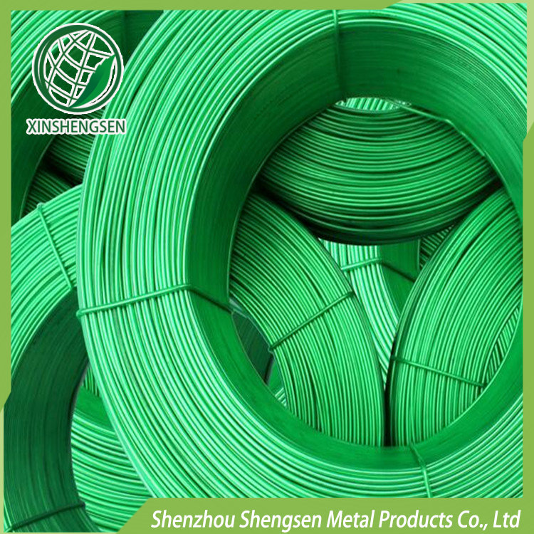 Where to buy pvc coated gi wire in india good price