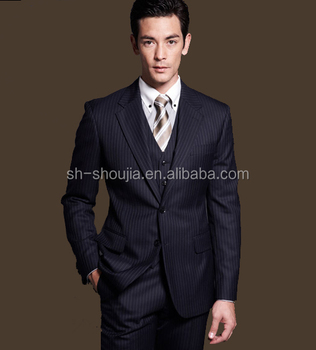 Indian Wedding Suits For Men - Buy Indian Wedding Suits For Men ...