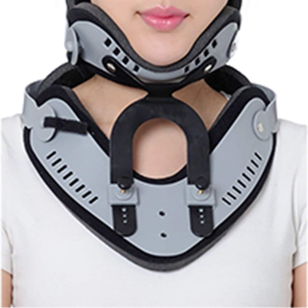 Sex neck injury