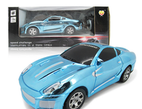 battery toys cars operated,battery toy cars for kids,battery operated toy cars for kids