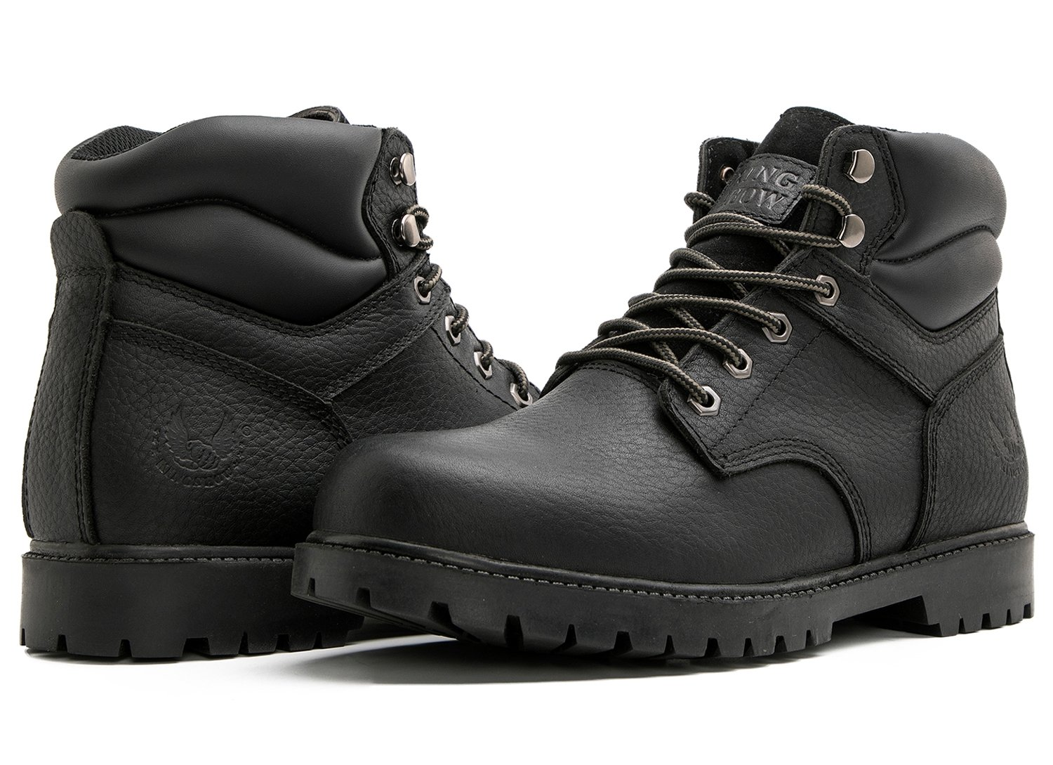 ac1005e3d16 Cheap Premium Boots, find Premium Boots deals on line at Alibaba.com
