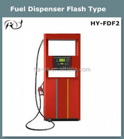 Fuel Pump Petrol Pump For Gas Station Equipment