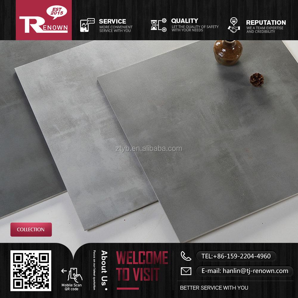 Garage floor ceramic tile garage floor ceramic tile suppliers and garage floor ceramic tile garage floor ceramic tile suppliers and manufacturers at alibaba dailygadgetfo Gallery