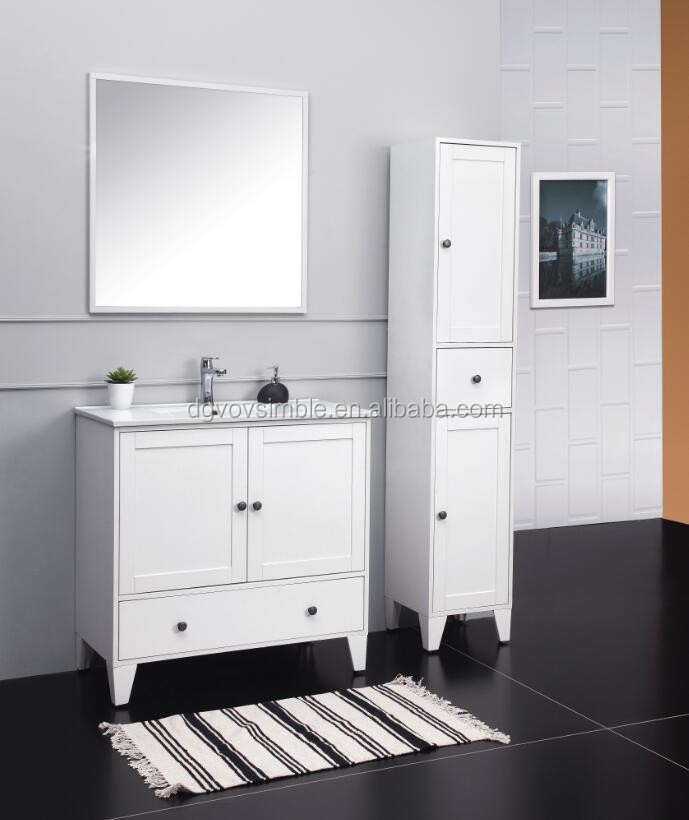 bathroom cabinets bathroom cabinet solid wood bathroom wall cabinet