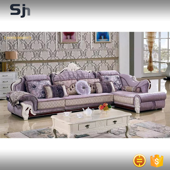 luxury corner units living room furniture for a998 buy