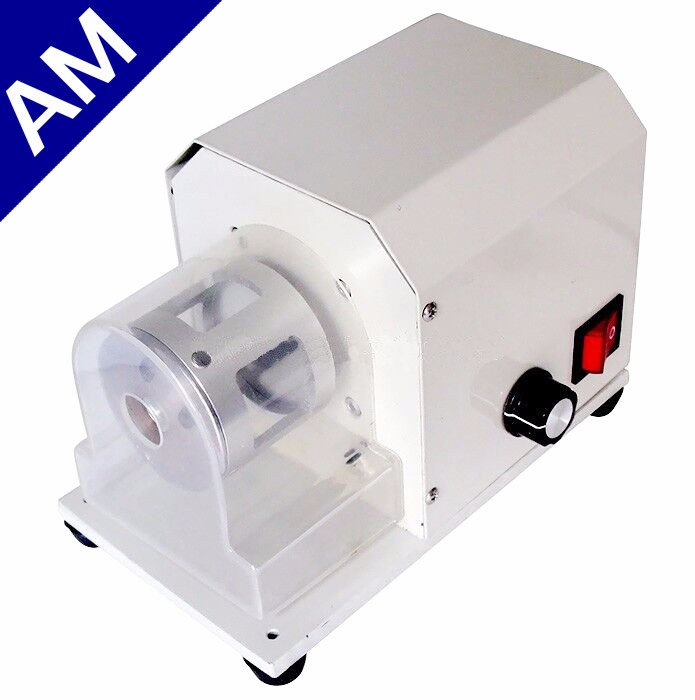 AM430 electric wire cut strip twist machine economic model