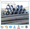 deformed building material TMT reinforcing steel rebars