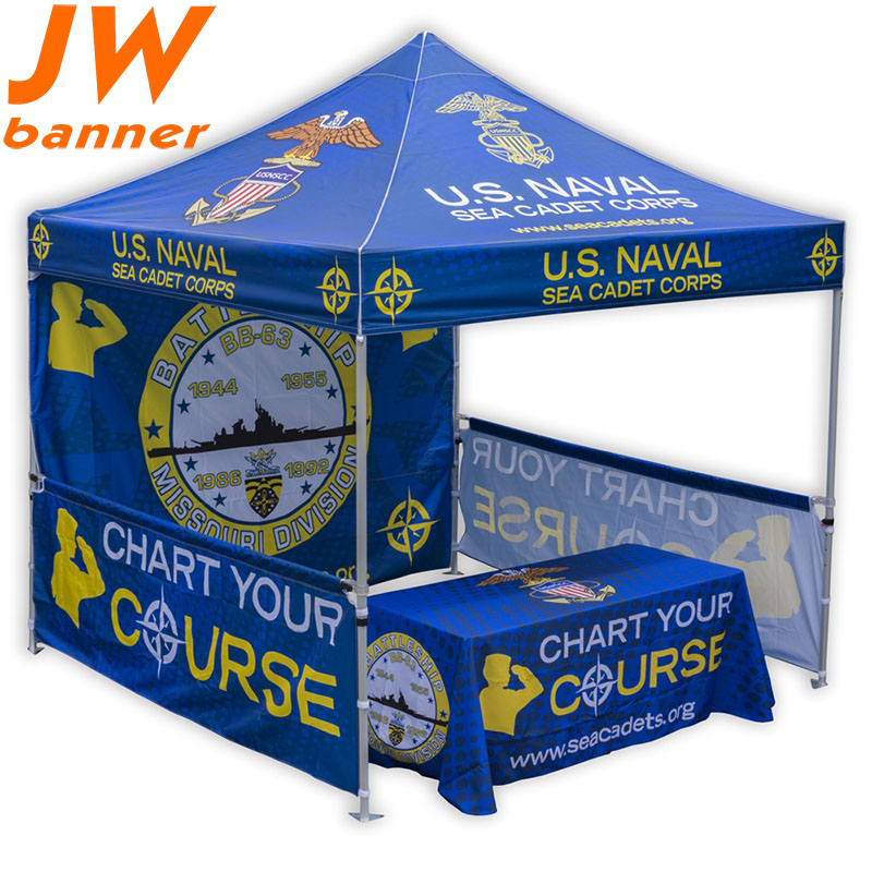 10x10 Canopy Frame, 10x10 Canopy Frame Suppliers and Manufacturers ...