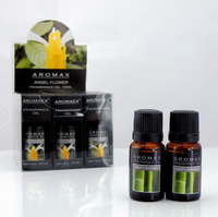 AX 10ml fragrance oil