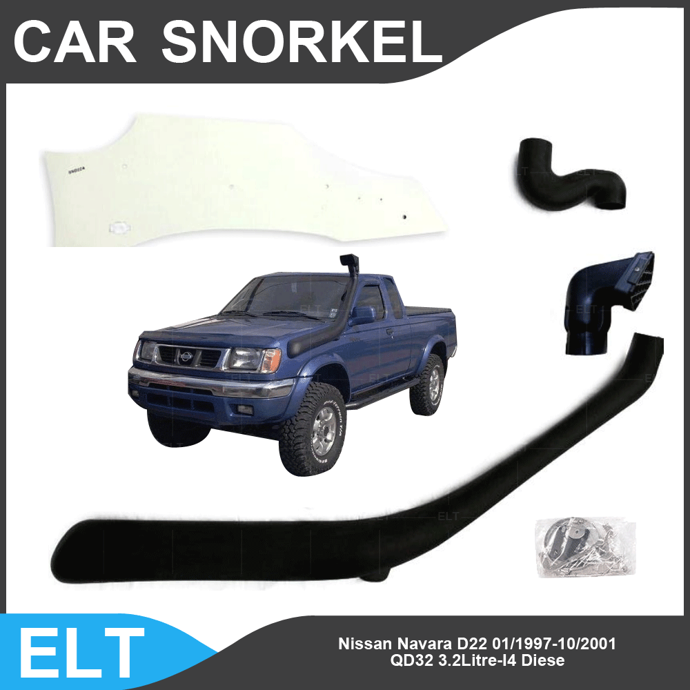 Nissan frontier parts nissan frontier parts suppliers and manufacturers at alibaba com