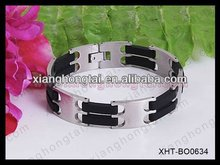 316L stainless steel jewelry wholesale