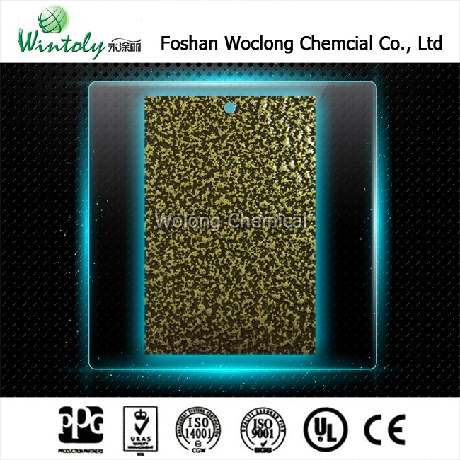 Antique Brass Epoxy Powder Coating Spray Paint Manufacturer Buy Epoxy Powder Coating Antique Brass Powder Coating Spray Paint Antique Brass Powder