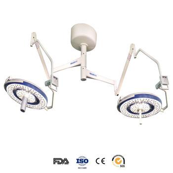Plafond Led Lampe Buy Lampe Lampe Opération Lumière endo plafond Endo Chirurgicale QhdCtsr