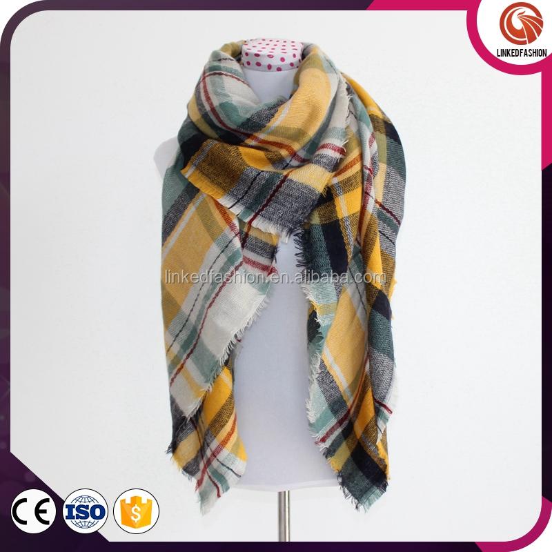 Venta al por mayor patrones bufanda ganchillo-Compre online los ...