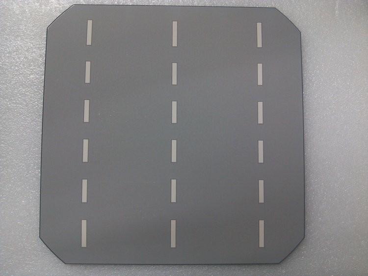 3BB High Quality Solar Panel PID FREE Mono-crystalline Solar Cells