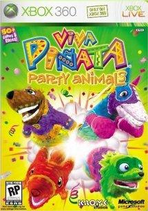 Cheap Xbox 360 Lan Party Setup, find Xbox 360 Lan Party