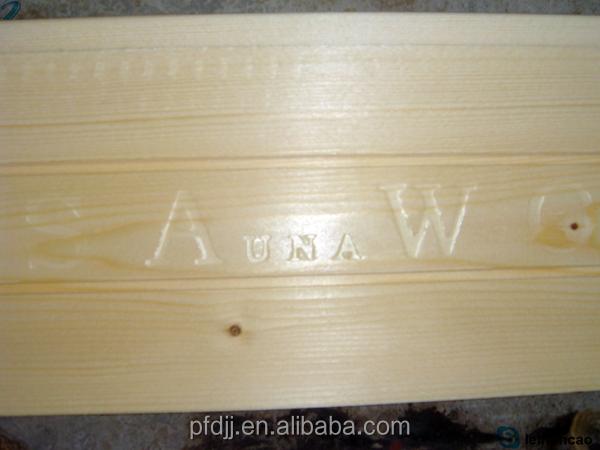 billige wandplatten zeder sauna holz f r sauna. Black Bedroom Furniture Sets. Home Design Ideas