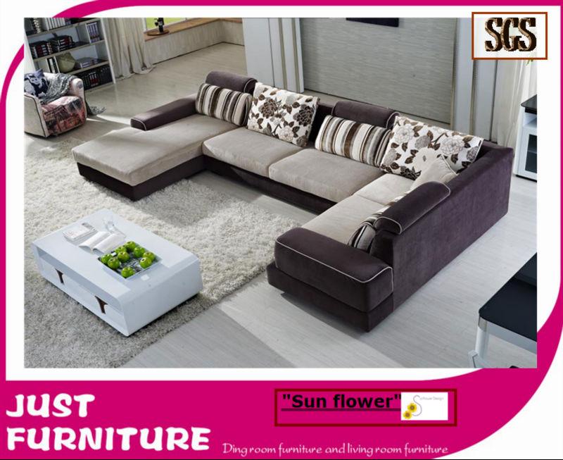 8181 Arias Sofa Set Price In India