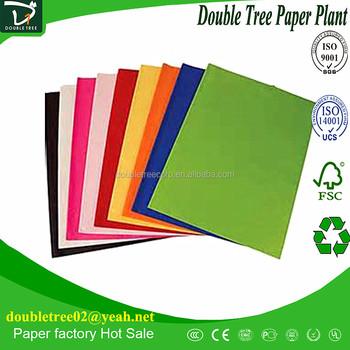 paper mill a3 a4 size color bristol board mamila board paper paper
