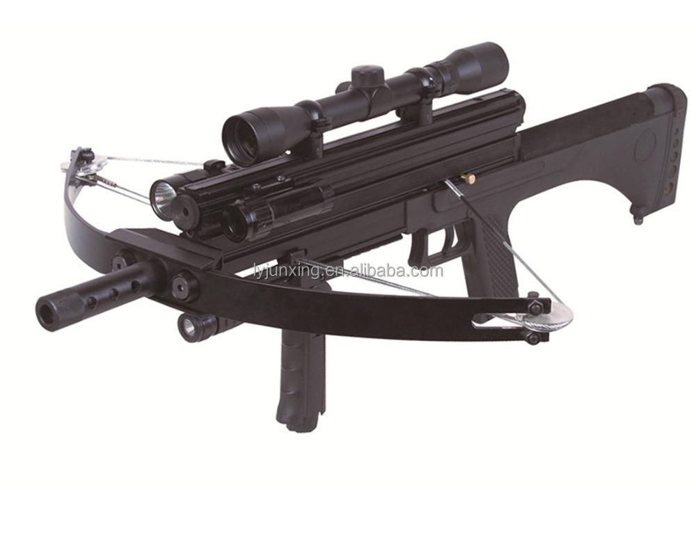 Entfernungsmesser Für Armbrust : Finden sie hohe qualität laser armbrust hersteller und