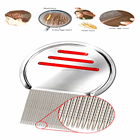 nit comb for lice treatment lice comb