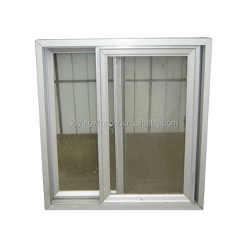 fixed glass window upvc aluminium profile frame fixed panel glass window profile frame fixed panel glass window buy