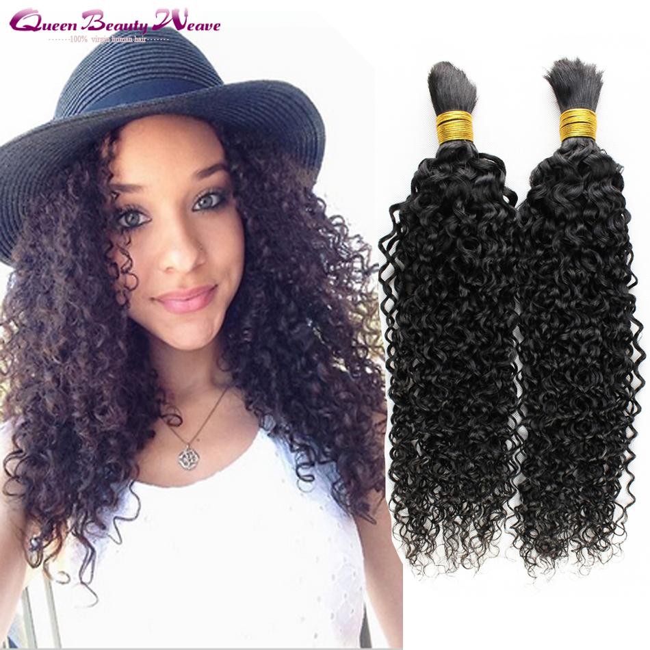 Incredible Braiding Hair To Be Wavy Braids Short Hairstyles For Black Women Fulllsitofus
