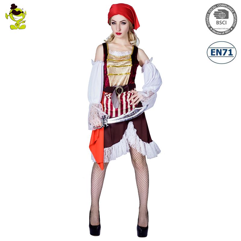 ddce8adfce56 China costume pirat wholesale 🇨🇳 - Alibaba