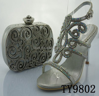 unique shoes women to match italian party shoes and bags