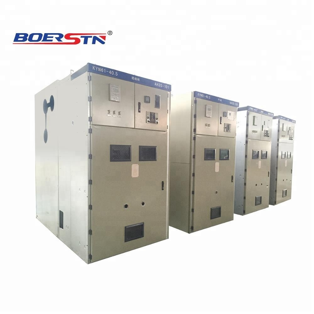 30kv 33kv Metal Clad Air Insulated Auxiliary Services Trafo Transformer  Switchgear - Buy Air Insulated Switchgear,Transformer Switchgear,30kv